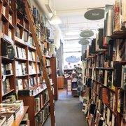 The Harvard Coop Bookstore - 67 Photos & 158 Reviews - Bookstores ...