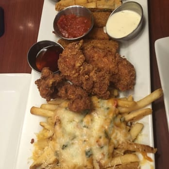 Luxury Ruby Tuesday Lavale Md