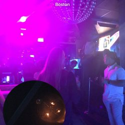 Icon Night Club - 11 Photos & 51 Reviews - Dance Clubs - 100 Warrenton St, Boston, MA - Phone Number - Yelp