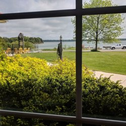 Photo Of Rowleys Bay Restaurant Ellison Wi United States