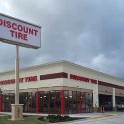 Discount Tire Tires 3904 Houston Hwy Victoria Tx Phone