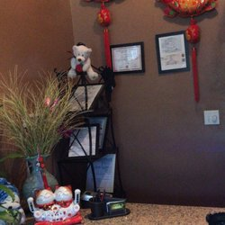 asian massage boynton beach fl