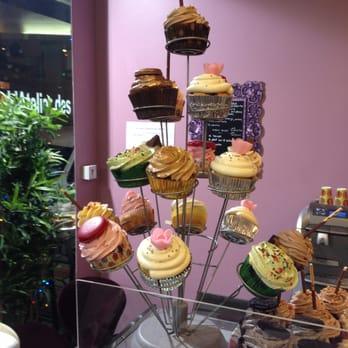 l'atelier des gâteaux - 11 photos & 10 avis - pâtisseries - 23 rue