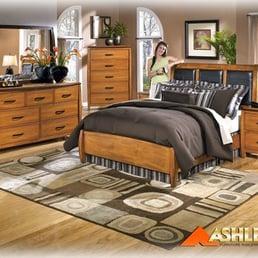 Nice Photo Of Ashley Furniture HomeStore   Yuba City, CA, United States