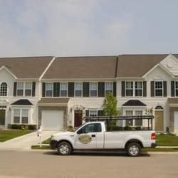 Deer Park Roofing Roofing 7201 Blue Ash Rd Cincinnati
