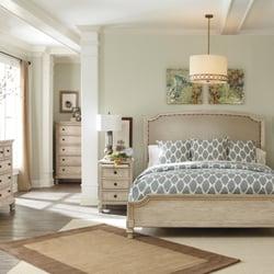 Photo Of Jennifer Furniture Ny United States