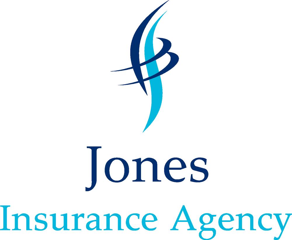 Jones Insurance Agency: 604 Rosewood, Albers, IL
