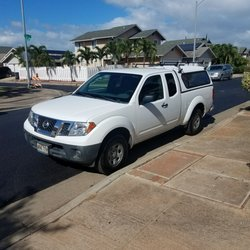 Used Cars Oahu >> Car Depot Used Car Dealers 2815 Kilihau St Honolulu Hi Phone