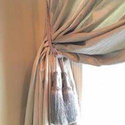 Angela S Design Decor 11 Photos Interior Design Enterprise