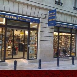 magasin de bricolage bordeaux good magasin cuisine reims mulhouse plan phenomenal magasin de. Black Bedroom Furniture Sets. Home Design Ideas