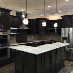 Photo Of JA Appliance U0026 Kitchen Design Center   Cumberland, RI, United  States