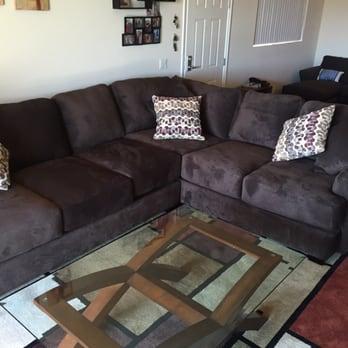 Photo Of Custom Sofas 4 Less   Rohnert Park, CA, United States. Just