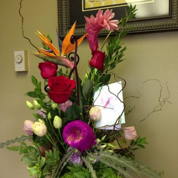 Dawns creations 33 photos 77 reviews florists 1414 s 21st photo of dawns creations colorado springs co united states one of the mightylinksfo