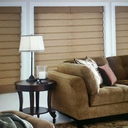 Photo Of 3 Day Blinds At Home Services San Bernardino Ca