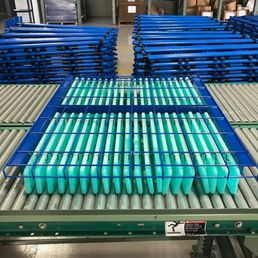 Image result for viking cold solutions