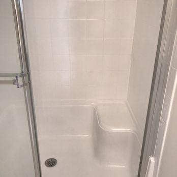 miami bathtubs - 46 photos - refinishing services - 500 three