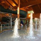 Grand view lodge 62 photos 46 reviews resorts - Guntersville public swimming pool ...