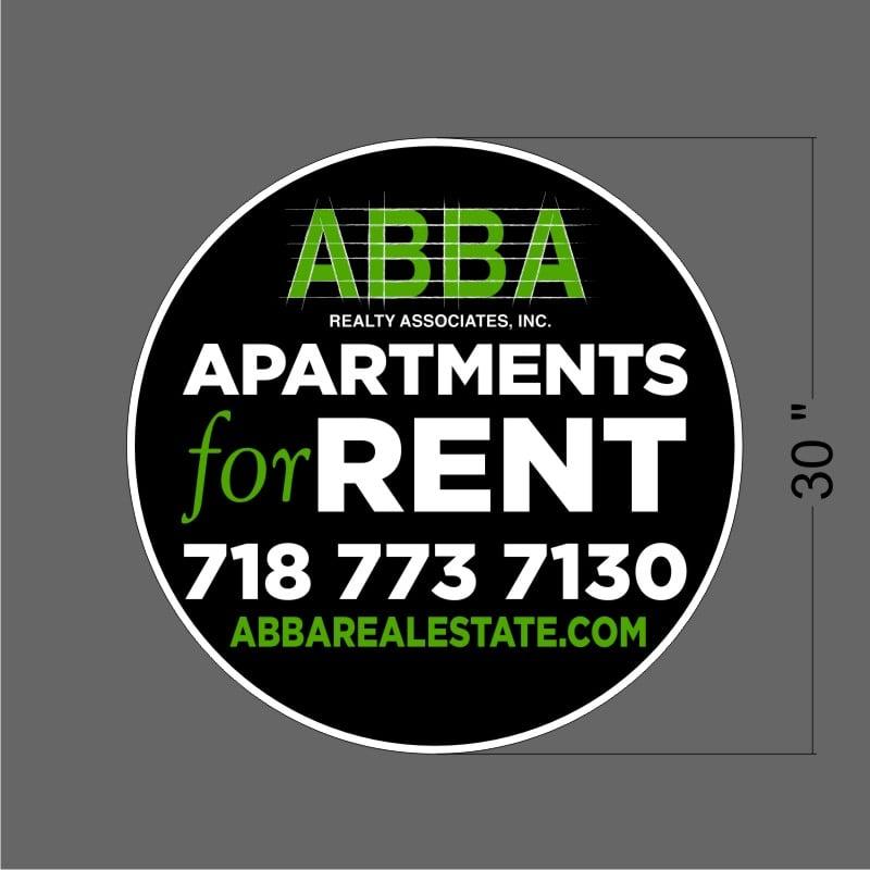 Abba Realty Associates - 12 Photos & 33 Reviews ...