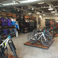 The Best 10 Bikes Near Old Town Bike Shop In Colorado Springs Co Yelp