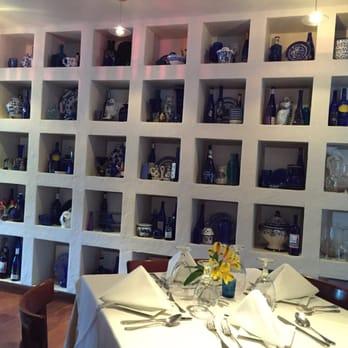 photo of the blue bottle cafe hopewell nj united states blue bottle