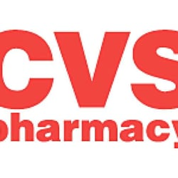 cvs pharmacy drugstores 19900 s lagrange rd mokena il phone