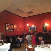 Pera Turkish Kitchen Order Online 184 Photos 301 Reviews Mediterranean North Dallas