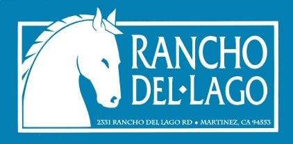 Rancho Del Lago: 2331 Rancho Del Lago Rd, Briones, CA
