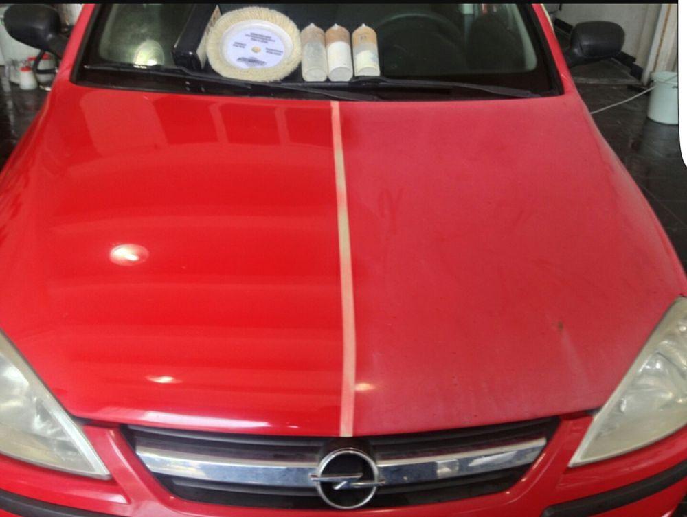 Lakeside Car Wash Gainesville Ga