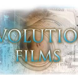Chicago Wedding Videographer Cinematic Wedding Film Evolution
