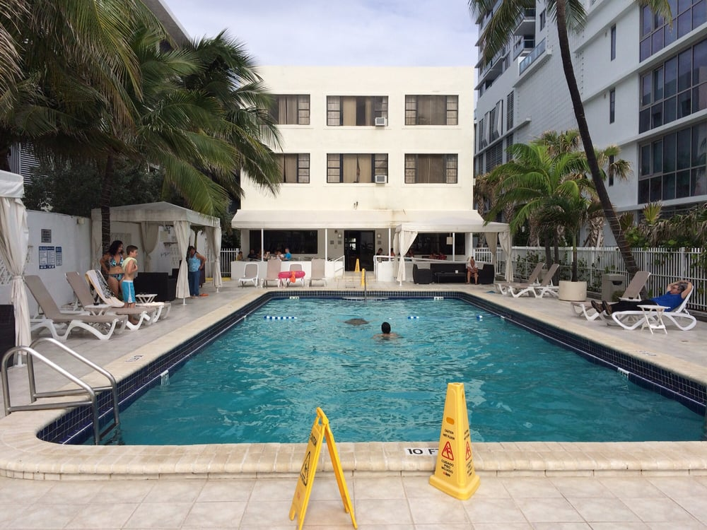 Mimosa Hotel 22 Photos Reviews Hotels 6525 Collins Ave Miami Beach Fl Phone Number Yelp
