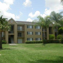 Fabulous Palmetto Place Apartments 9601 Sw 142Nd Ave Miami Fl Download Free Architecture Designs Xoliawazosbritishbridgeorg