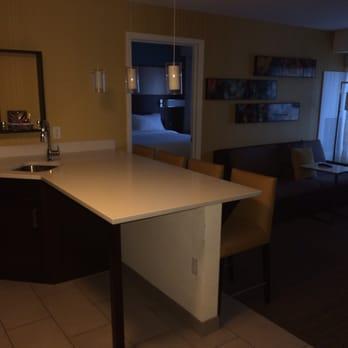 Photo Of Residence Inn Denver Cherry Creek   Denver, CO, United States. Nice