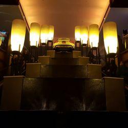 Villa casino burnaby escalator two rivers casino wa