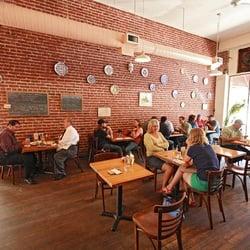 Aram S Cafe GESCHLOSSEN 40 Beitr Ge Restaurants 131 Kentucky St Peta