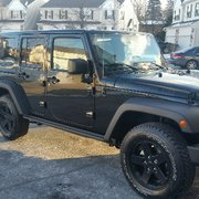 Crystal Lake   Chrysler Jeep Dodge Ram   51 Reviews   Car Dealers   5404 S  Il Rte 31, Crystal Lake, IL   Phone Number   Yelp