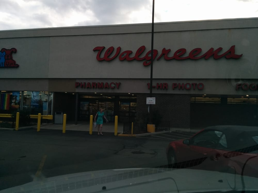Call Walgreens Specialty Pharmacy at to set up autopay by phone. 3) Paying by Check or Money Order via Mail Please make your check or money order payable to Walgreens Specialty Pharmacy, and mail to: Walgreens Specialty Pharmacy, Haggerty Circle, South, Canton, Michigan WF APR 18 R