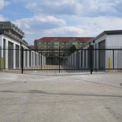 Photo Of City Storage Chattanooga Tn United States