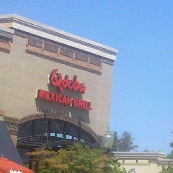 Mexican Restaurant Brier Creek Raleigh Nc