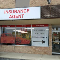 Aaa north suburban insurance agency home rental for Renters insurance chicago reviews