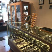 global pathway s jewelry store 12 photos jewellery