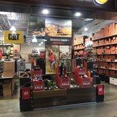 0a5b56cf857 DFO South Wharf - 12 Photos & 21 Reviews - Outlet Stores - 20 ...