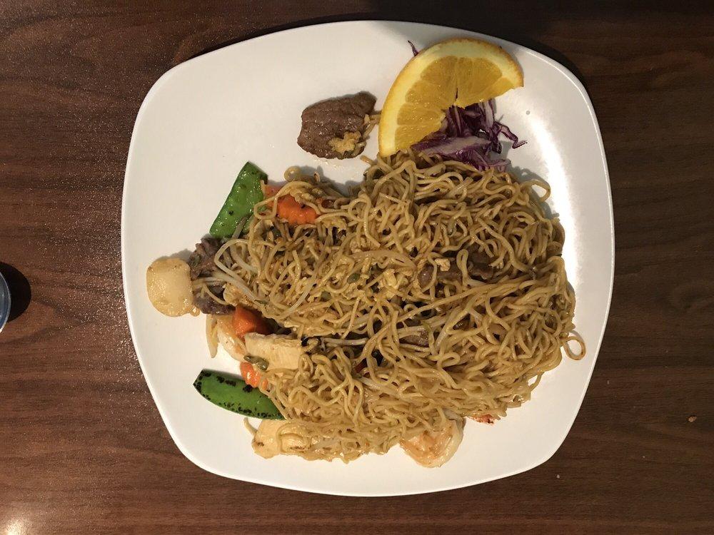 Angel s thai cafe temp closed 28 photos 96 reviews for Angels thai cuisine