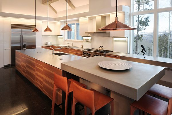 Photo For Bulthaup By Kitchen Distributors