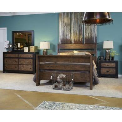 Photo of KB Furniture   McAllen  TX  United States. KB Furniture   Furniture Stores   5000 N 23rd St  McAllen  TX