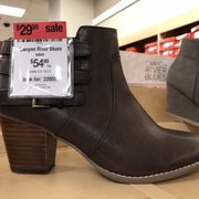 95bfafe22ce Sears - CLOSED - 95 Photos & 62 Reviews - Department Stores - 46-056 ...