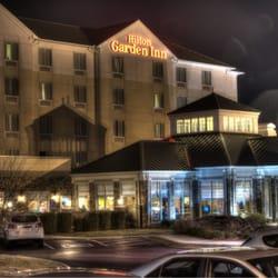 Hilton Garden Inn 23 Photos 27 Reviews Hotels 290 Alfred Thun Rd Clarksville Tn Phone Number Yelp