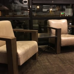 Charmant Photo Of Starbucks   Vancouver, WA, United States. This Is All They Have