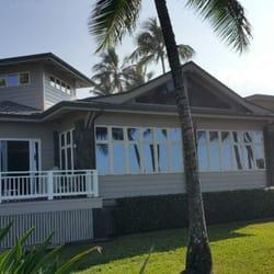waialua exterior materials sherwin williams emerald exterior finish. Black Bedroom Furniture Sets. Home Design Ideas