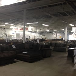 Photo Of American Freight Furniture And Mattress   Pittsburgh, PA, United  States