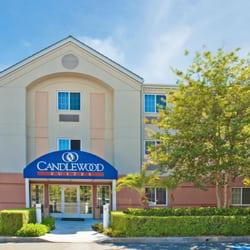 Photo Of Candlewood Suites Orange County Irvine East Lake Forest Ca United